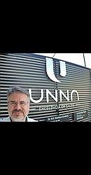 Dr. Antônio Silvio - Médico clínico - Agendar Consulta
