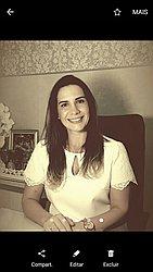Dra. Eliane - Médico clínico - Agendar Consulta
