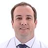 Dr. Henrique - Médico ortopedista e traumatologista - Agendar Consulta