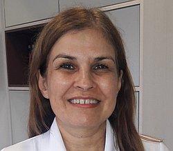 Dra. Solange - Médico otorrinolaringologista - Agendar Consulta