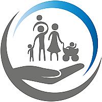 Dr. Bruno - Médico pediatra - Agendar Consulta