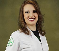 Dra. Ana Claudia - Biomédico - Agendar Consulta