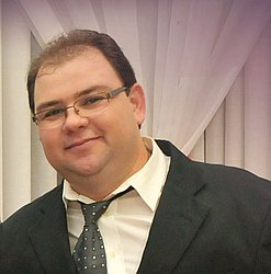 Dr. Joabe - Médico cardiologista - Agendar Consulta