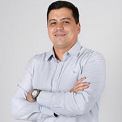 Dr. Guilherme - Fisioterapeuta geral - Agendar Consulta