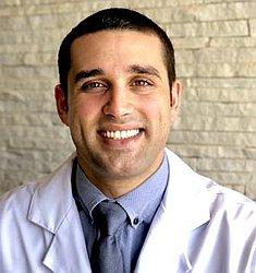 Dr. Felipe - Médico ortopedista e traumatologista - Agendar Consulta
