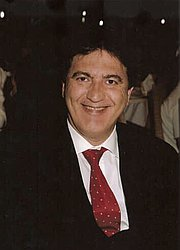 Dr. JOSÉ CARLOS - Médico endocrinologista e metabologista - Agendar Consulta