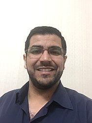 Dr. Félix - Médico pediatra - Agendar Consulta