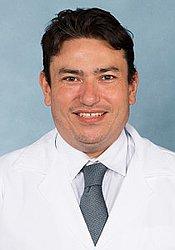 Dr. ROBSON - Médico ginecologista e obstetra - Agendar Consulta