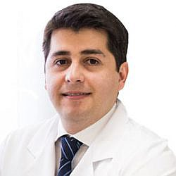 Dr. Francisco - Médico urologista - Agendar Consulta