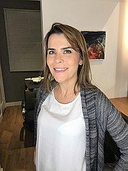 Dra. Daniela Wonglon - Médico oftalmologista - Agendar Consulta