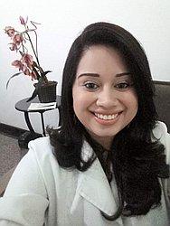 Dra. Barbara Akemy - Médico neurologista - Agendar Consulta