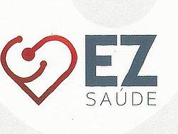 Dr. Ezequiel - Médico cardiologista - Agendar Consulta