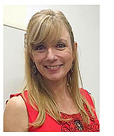 Dra. Ana Maria Delli Agostinho - Médico dermatologista - Agendar Consulta