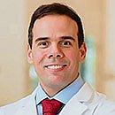 Dr. Joao Paulo - Médico cirurgião do aparelho digestivo - Agendar Consulta