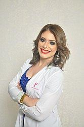 Sra. Bruna Caroline - Psicólogo clínico - Agendar Consulta
