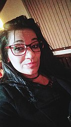 Dra. Aline - Médico ginecologista e obstetra - Agendar Consulta