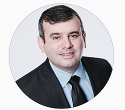 Dr. Juliano - Médico geriatra - Agendar Consulta
