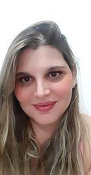 Dra. PAULA ROBERTA - Médico cirurgião do aparelho digestivo - Agendar Consulta