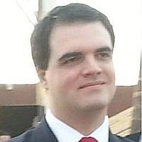 Dr. Luiz Mário - Médico cardiologista - Agendar Consulta