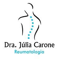 Dra. Júlia - Médico reumatologista - Agendar Consulta