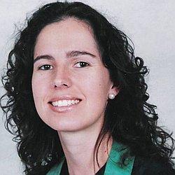 Dra. Amália - Médico de família e comunidade - Agendar Consulta