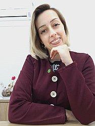 Dra. Rafaela - Biomédico - Agendar Consulta