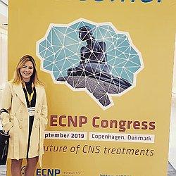 Dra. Sarah - Médico psiquiatra - Agendar Consulta