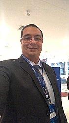 Dr. LINO - Médico anestesiologista - Agendar Consulta