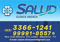 Dr. SANKLY - Médico clínico - Agendar Consulta