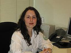Dra. Renata - Médico neurologista - Agendar Consulta