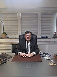 Dr. Marcos Cesar - Médico cardiologista - Agendar Consulta