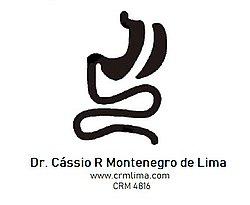 Dr. Cássio Renato - Médico cirurgião do aparelho digestivo - Agendar Consulta