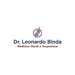Dr. LEONARDO - Médico acupunturista - Agendar Consulta