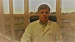 Dr. Ivany - Cirurgião Plástico - Agendar Consulta