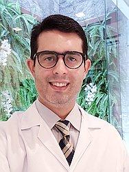 Dr. Rui - Médico cardiologista - Agendar Consulta