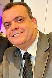 Dr. Fabio - Médico em cirurgia vascular - Agendar Consulta