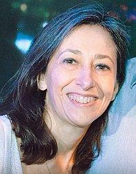 Dra. Ekaterini - Médico alergista e imunologista - Agendar Consulta