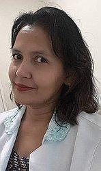 Dra. Dirany - Médico ortopedista e traumatologista - Agendar Consulta