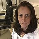 Dra. Renata - Médico oftalmologista - Agendar Consulta