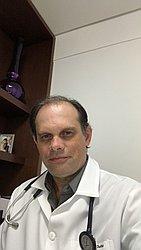 Dr. ROBERT EINSTEIN D´ASSUNÇÃO - Médico cardiologista - Agendar Consulta