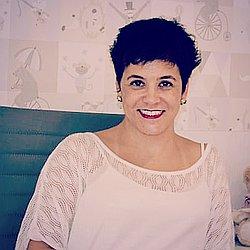Dra. PATRICIA - Médico pediatra - Agendar Consulta