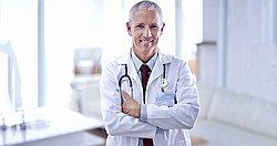 Dr. Antonio - Cirurgião Plástico - Agendar Consulta