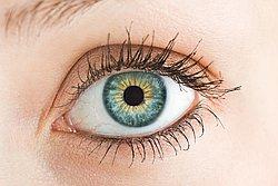 Dr. Miguel - Médico oftalmologista - Agendar Consulta