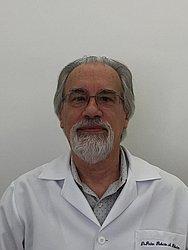 Dr. PEDRO ROBERTO ALVES - Médico ginecologista e obstetra - Agendar Consulta