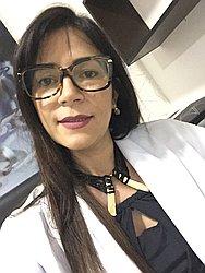 Dra. Andreia - Médico acupunturista - Agendar Consulta