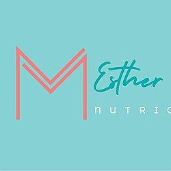 Sra. Esther - Nutricionista - Agendar Consulta