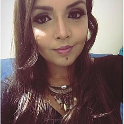 Dra. Yasmin - Médico dermatologista - Agendar Consulta