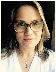 Dra. Bruna - Médico ginecologista e obstetra - Agendar Consulta