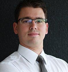 Dr. Gabriel Ferraz - Médico ortopedista e traumatologista - Agendar Consulta
