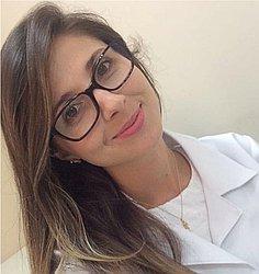 Dra. Sheila - Médico endocrinologista e metabologista - Agendar Consulta